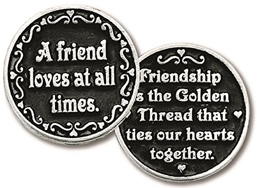 inspirational-pocket-pewter-tokens-12-pack-double-sided-friend