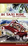 Di Taxi Ride and Other Stories, Brenda A. Barrett, 9769528749