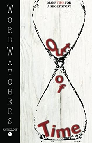 book cover of Out Of Time