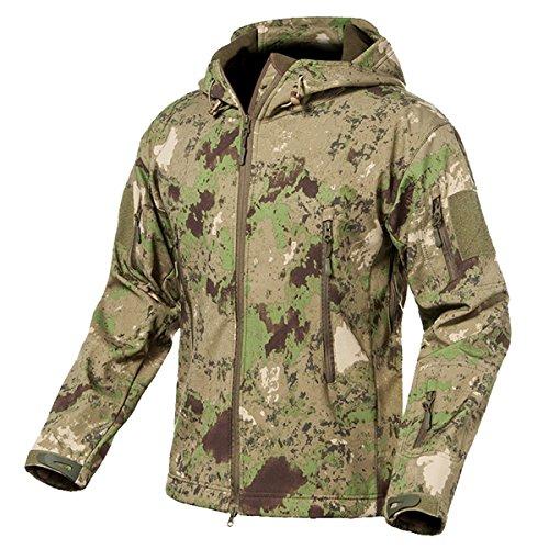 apt 9 mens dress shirts - 6