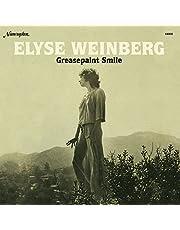 Greasepaint Smile (Vinyl)