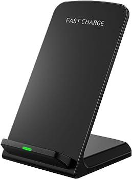 Seneo PA014 Fast Wireless Charging Stand
