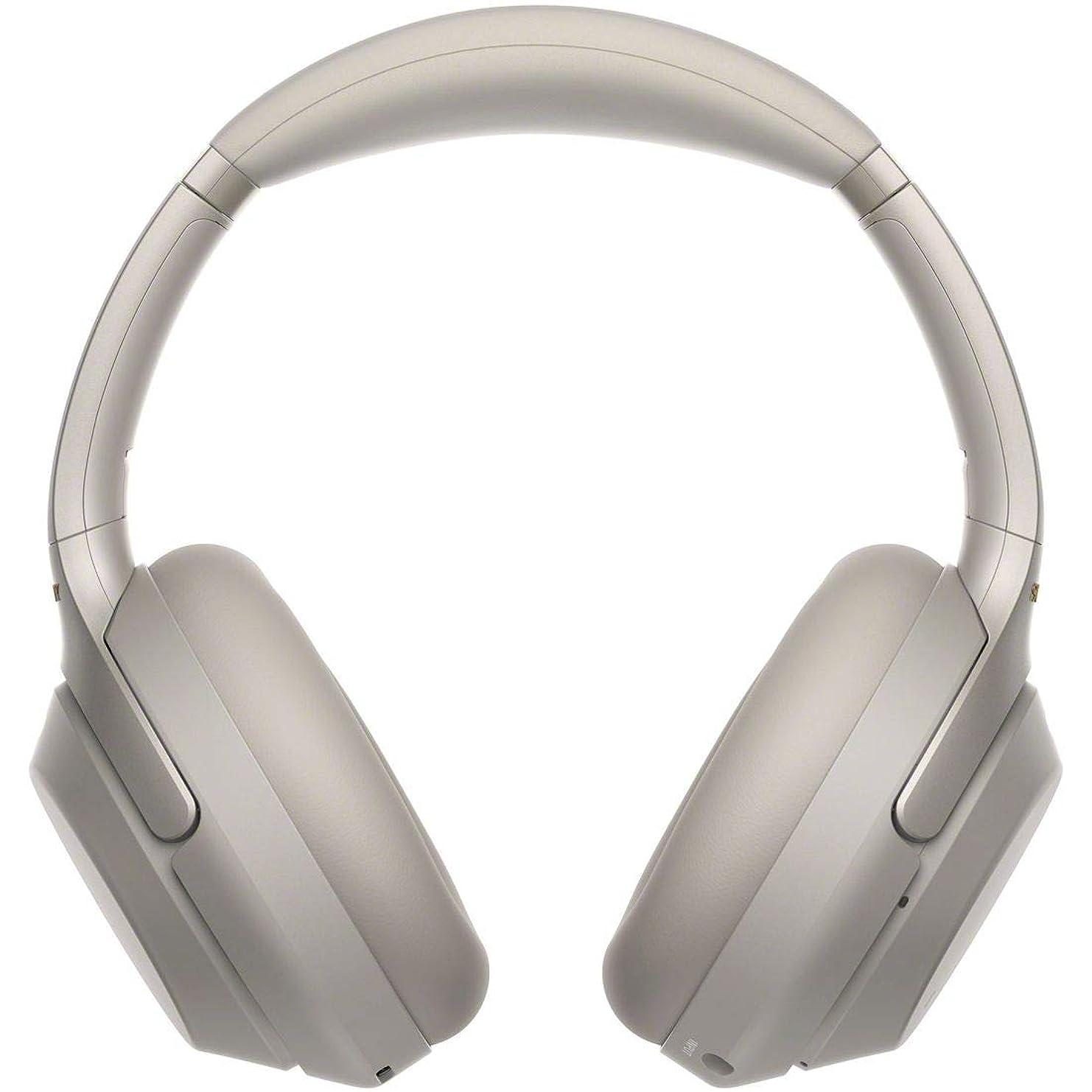 定常居間副Semiro Bluetooth イヤホン 高音質 ワイヤレスイヤホン IPx5防水 ヘッドセット 両耳 スポーツ マグネット ON/OFF搭載 人間工学 内蔵マイク ハンズフリー通話 ブルートゥース ヘッドホン iPhone Android 対応 (ブラック)