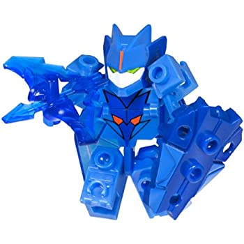 Tenkai Knights Ionix Tributon Knight 10002