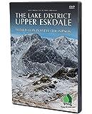 The Lake District - Upper Eskdale DVD