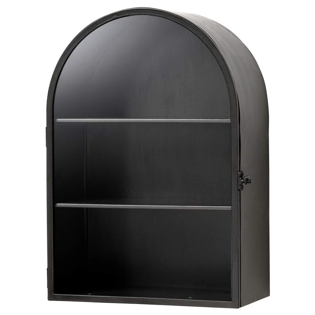 BOLLEBYGD Display Box