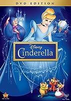 Cinderella by Disney