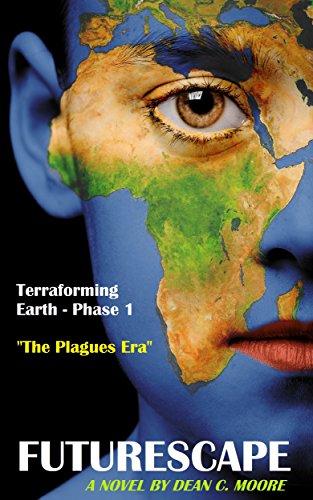 Terraforming Earth - Phase 1:
