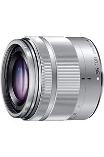 AGHMC40 AGHMC40P AG-HMC40 NOT A GENERIC AG-HMC40P Panasonic Lens Hood Cap
