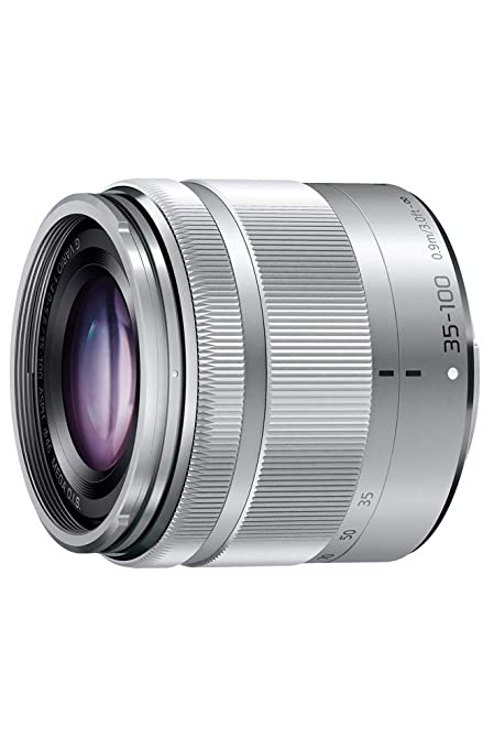 Olympus Digital Camera H-FS35100 Lens Drivers for PC