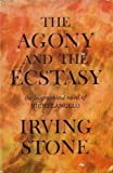 Agony and the Ecstasy