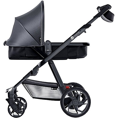 4Moms Stroller Car Seat - 7