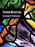 PATRICK REYNTIENS