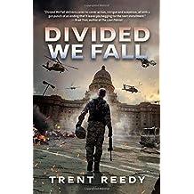 Divided We Fall (Divided We Fall, Book 1)