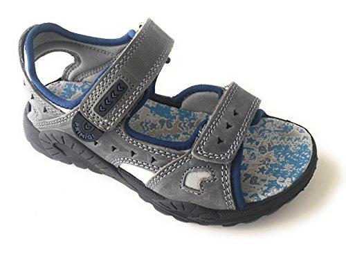 Sandales pour bleu Primigi garçon Bleu wU5wpq