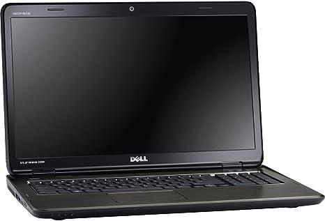 Dell Inspiron 17R N7110 Laptop WiFi Wireless Card Adapter