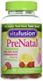 by Vitafusion (1045)  Buy new: $12.00$9.88 25 used & newfrom$4.39