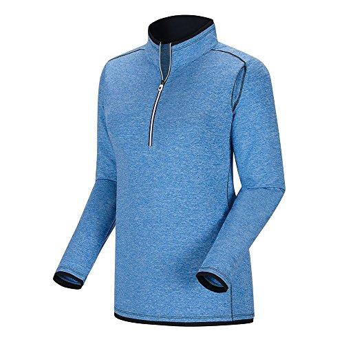 Footjoy Golf Pullover - 3