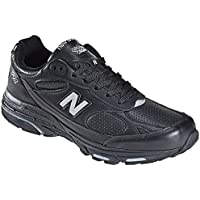 superior quality d95da e9693 New Balance Mens Classic 993 Running Shoes only $55.00 ...
