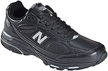 New Balance Mens Classic 993 Running Shoes