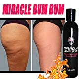 Cellulite Creams - Best Reviews Guide