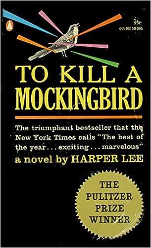 Atticus Finch - Wikipedia