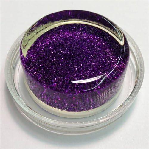 Magic Rosin Ultra Rosin Purple Sparkle