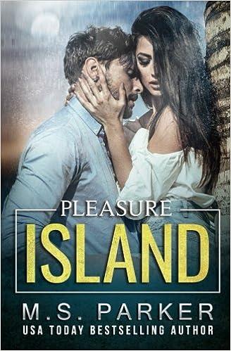 Остров секса 3