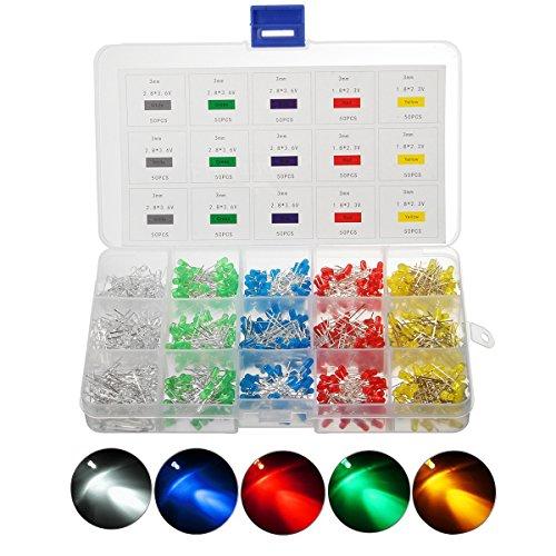 Led Traffic Light Bulbs