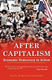 img - for After Capitalism: Economic Democracy in Action book / textbook / text book
