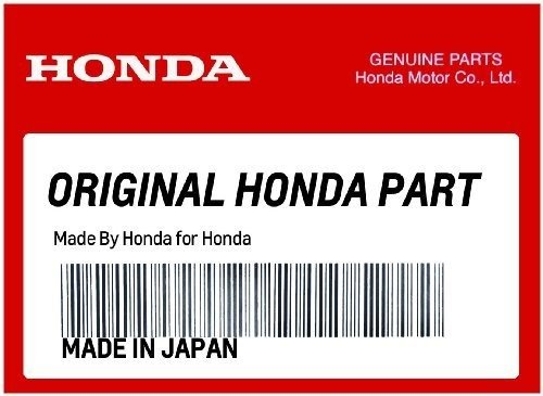Honda Rancher 400 Choke Cable 2004-2007 ATV