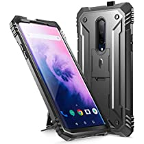 e4765697c78 Poetic Dual Layer Shockproof Protective Revolution