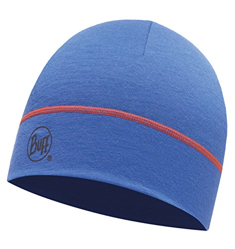 Original Ink Solid ink 1 Layer Azul Única Blue Gorro Buff Unisex Adulto blue azul solid 4ca4HrW1wn