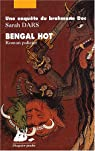 Bengal Hot par Dars