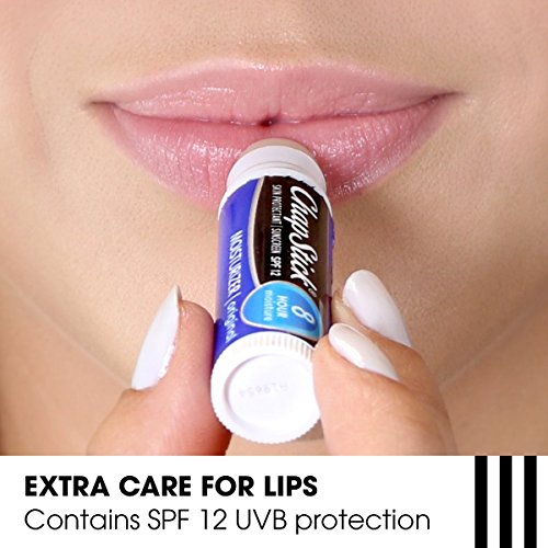 Buy chapstick lip balm