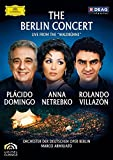 : The Berlin Concert: Live from the Waldbühne