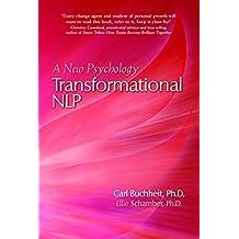 Transformational NLP: A New Psychology