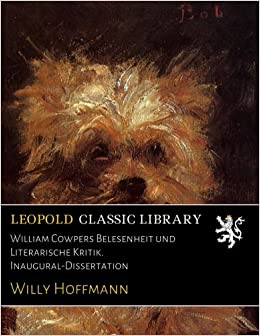 From Dissertation to Book, Second Edition: Germano, William: blogger.com: Books