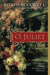 O, Juliet
