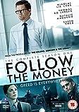 Follow the Money season one [UK import, region 2 PAL format]