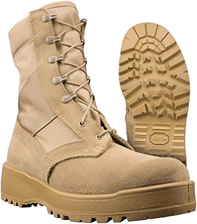 Military Issue US Army GI Genuine