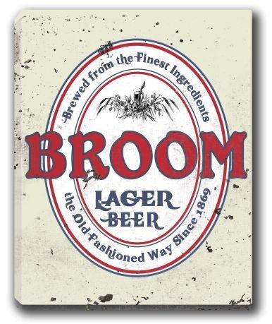 20 inch broom - 9