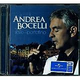 Andrea Bocelli : Love In Portofino