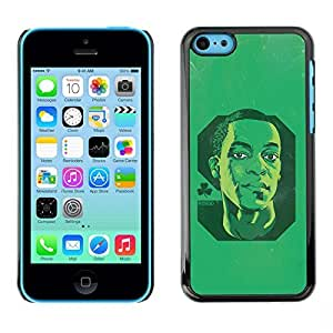 BasketCase Rajon Rondo Parquet Diem Basketball Apple Iphone 4s / / Slim 360 Protection Case Cover PC / Aluminium Protector Shell Rugged