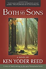 Both My Sons Paperback