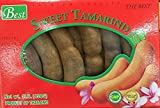 Fresh Thai Tamarind - 16 oz