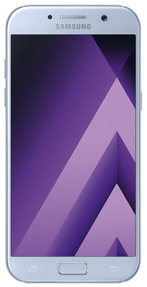 Samsung Galaxy A5 amazon
