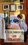 Childhood, Leo Tolstoy, 1604501499