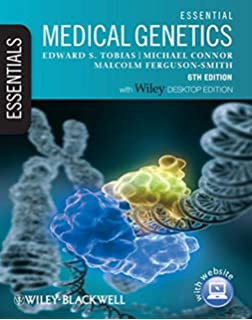 Clinical gynecologic endocrinology and infertility clinical essential medical genetics includes free desktop edition essentials fandeluxe Gallery