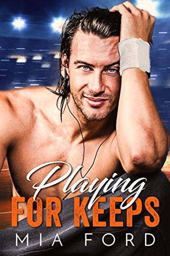 99¢ – Playing For Keeps